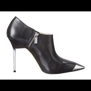 Michael kors zady ankle boots NWOT